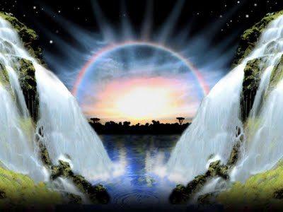Genesis – Le nostre origini
