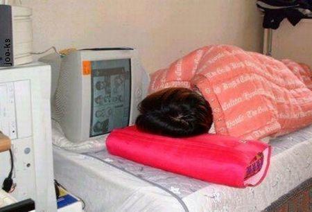 dormire-al-pc_c