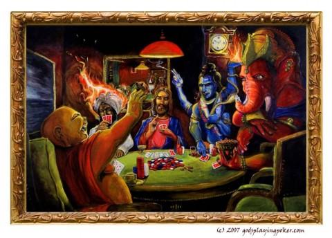 godsplaynpoker-poker