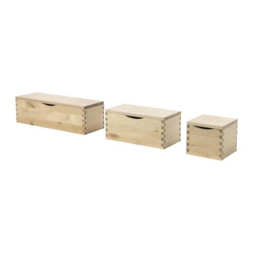 molger-set-di–scatole-con-coperchio-betulla__0095235_PE233704_S4