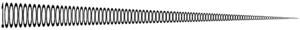 300px-Googol