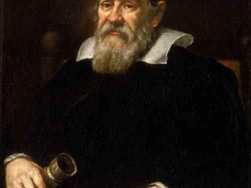 Galileo Galilei –  Il padre della scienza moderna