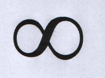 Googolplex il numero che supera le dimensioni dell'universo