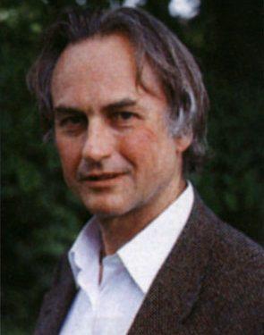 Richard Dawkins:I geni prevedono il futuro