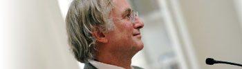 Richard Dawkins: Il potere della simulazione