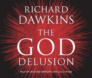 """Aforismi – Richard Dawkins  """"L'illusione di Dio, le ragioni per non credere"""""""