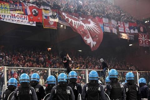 italia-serbia-12ott2010