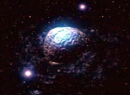 galassia-neurone-01